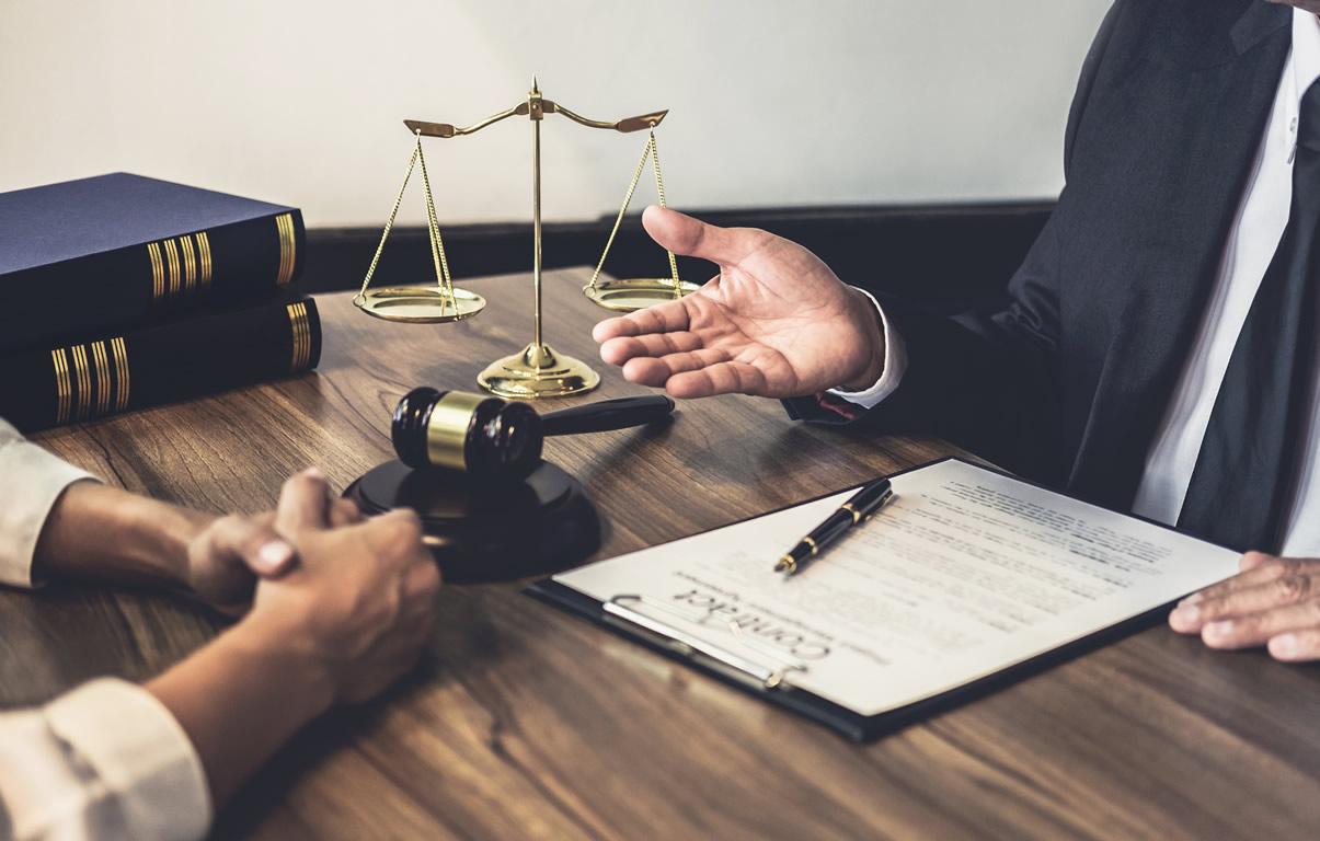 Unjust Law, Unjust Interpretation (2)